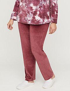 Plus Size Clothing On Sale Catherines