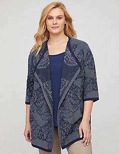 Plus Size Clothing New Fashions Catherines