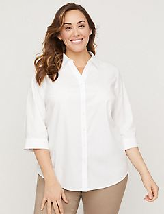 Shirts Blouses Catherines