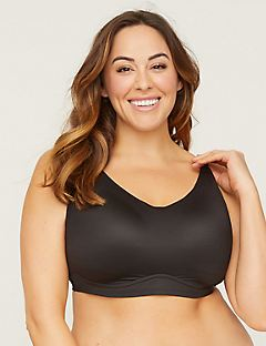 Invisible Smooth Lounge Bra