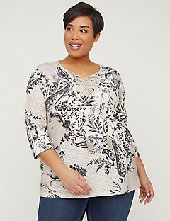 bd20506adc4 Plus Size Clothing On Sale