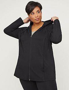 31dd94270c Plus Size Jackets   Coats