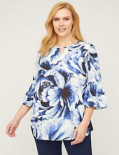 5b5a7079549 Plus Size Clothing On Sale