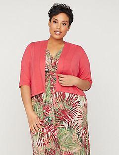 b3a85ef0e5716 New Plus Size Clothing Fashions