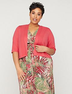 405d98e36c839 New Plus Size Clothing Fashions