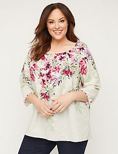 aa3797805c6 New Plus Size Clothing Fashions