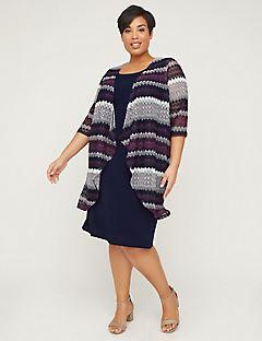 13236dd49d New Plus Size Dresses