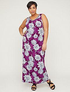 56f48734eaf Plus Size Dresses On Sale