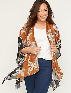 dd9e67ca485 New Plus Size Clothing Fashions | Catherines