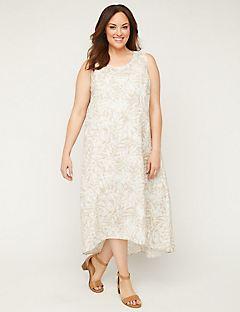 Plus Size Dresses Catherines