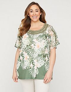 cdc368eb1a New Plus Size Clothing Fashions