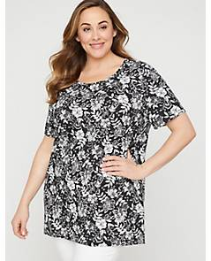 b24099250 Catherines® Affordable Plus Size Clothing & Fashion for Women ...