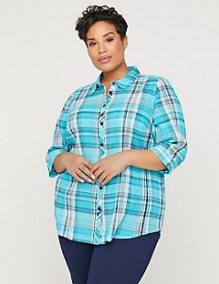 9e6645898279a9 Plus Size Clothing On Sale | Catherines