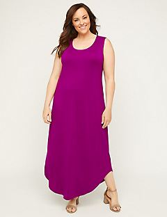 deb85021 Plus Size Dresses | Catherines
