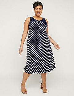 New Plus Size Clothing Fashions | Catherines