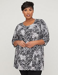 Plus Size Clothing On Sale Catherines