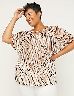 790f6b4d5c New Plus Size Clothing Fashions | Catherines