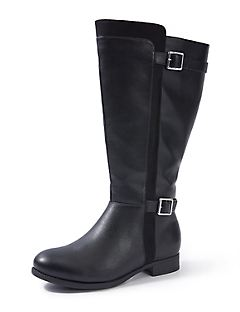 Good Soles Classic Riding Boot