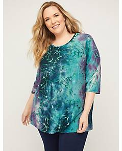 3a7e835614 Catherines® Affordable Plus Size Clothing & Fashion for Women ...