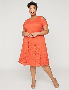 5e5b8659b463 New Plus Size Clothing Fashions | Catherines