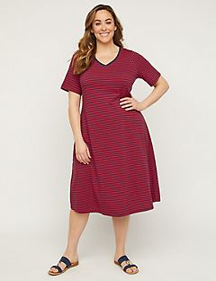 4bf2b786d11 New Plus Size Clothing Fashions