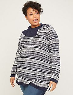 Sugar Hollow Sweater