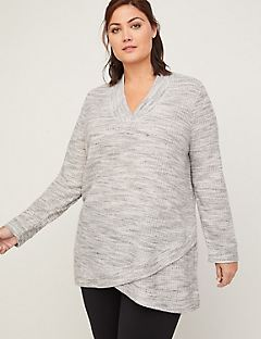 Winchester Cottage Tunic