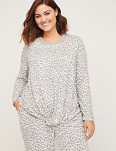 ComfySoft Safari Sleep Top