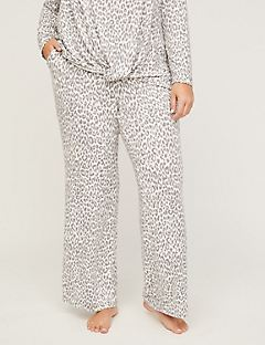 ComfySoft Safari Sleep Pant