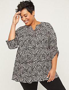 Plus Size Petite Clothing | Catherines
