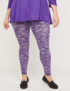 Wisteria Active Legging