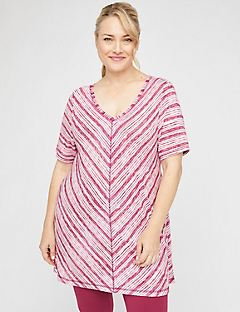 Coastal Bay Tunic