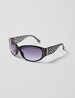 Empire Shine Sunglasses