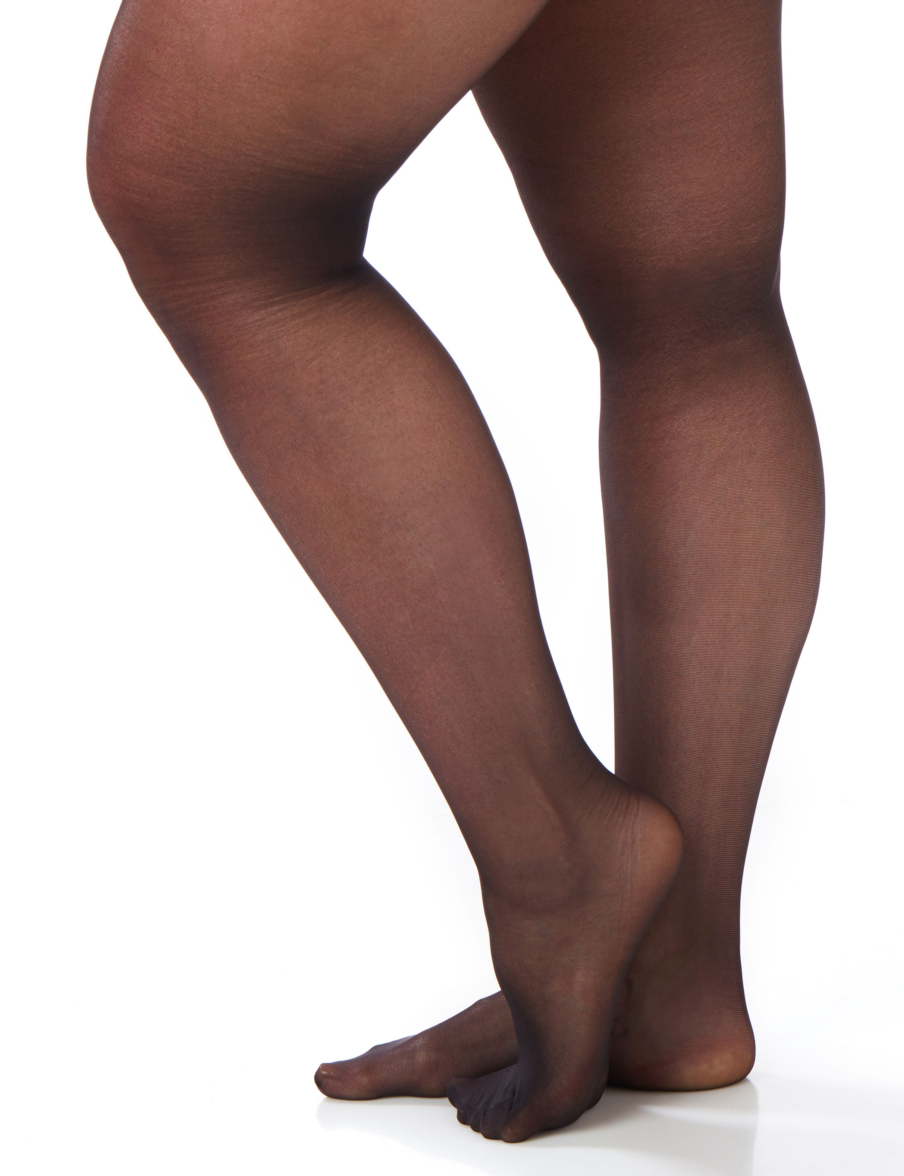 Light Support Pantyhose Light Support Pantyhose MP-300104788